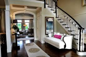 furniture for a foyer. Foyer With A Sofa Via A Perfect Placement Furniture For Foyer T