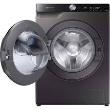 Máy giặt sấy Samsung Inverter 9.5 kg WD95T754DBX/SV Mới 2021 – Điện Máy EGC  - Điện Máy Chính Hãng Giá Rẻ