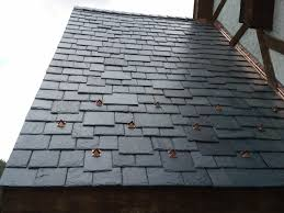 full size of roof corrugated metal roofing bristol corrugated metal roof bolts corrugated metal roofing