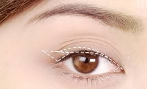 15 eye makeup tricks from por gers that will totally change your life videos