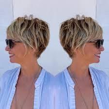 Magazine Coiffure Femme 2019 Coupe Cheveux Degrade