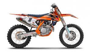 2018 ktm freeride. plain 2018 blueprint for 2018 ktm four strokes motohead on ktm freeride i