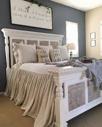 furniture bedrooms neutral master