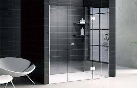 glass shower screens brighton 2