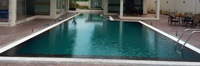 Swimming Pool Tiles Dealers In Bangalore