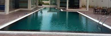 location nanjapura bangalore overflow swimming pool