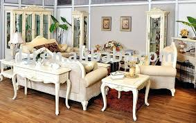 country contemporary furniture. French Contemporary Country Furniture I