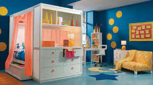 kid bedroom sets. image for kids bedroom sets interior kid h