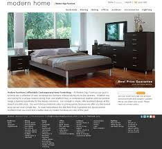 Bedroom Designing Websites Unique Design Ideas