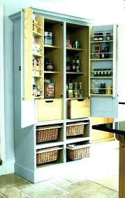 closetmaid 8967 pantry cabinet white storage cabinet pantry cabinet kitchen furniture espresso white pantry cabinet