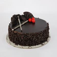 Cake Delivery In Chennai Online Cake Order Chennai The Cake
