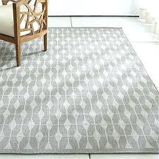 crate and barrel area rugs crate barrel outdoor rugs ii dove grey indoor outdoor rug crate