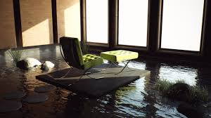 Zen Room Decor Ideas Zen Living Room Photozen Living Room Design  Ideasmodern . View Image. Ideas Zen Living Room ...