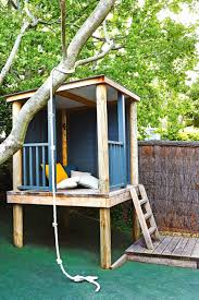 pallet treehouse plans new diy guide to heating a greenhouse