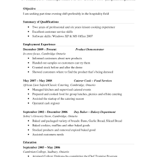 Sample Research Paper With Apa Format Case Study Example inside Chef Resume  Templates .
