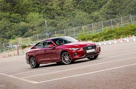 2018 genesis review. simple genesis 2018 genesis g70 reviewwilson28 in genesis review