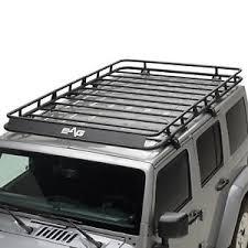 image is loading 2007 2018 jeep wrangler jk 4 door full