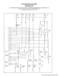 1998 bmw 740il radio wiring diagram wiring diagram libraries 2000 bmw 540i wiring diagram wiring diagram for you u2022bmw 740il 1995 e38 system