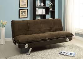 futon sofa bed. GALLAGHER / FUTON SOFA BED Futon Sofa Bed B