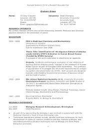 Classic Resume Format New Classic Resume Template Eskillsco