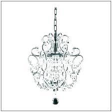 chandelier with plug in ceiling light elegant chandeliers lights outdoor