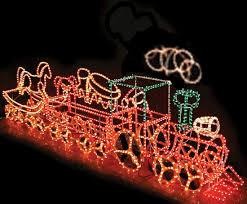 animated christmas lights gif. Perfect Lights For Animated Christmas Lights Gif S