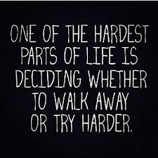 Life Being Hard Sayings And Quotes Best Quotes And Sayings Inspiration Life Is Hard Quotes