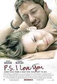 ps i love you film jpg