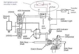 hilux wiring diagram lights car wiring diagram download cancross co Toyota Hilux Towbar Wiring Diagram 2_8_2016_6_19_22_am toyota hilux wiring prob fixya,hilux wiring diagram lights toyota hilux trailer wiring diagram
