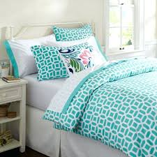 teenage girl comforter set bed sets for girls twin bedding teal teen or boy cute full
