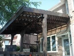 roof carports corrugated roofing plastic translucent roof panels