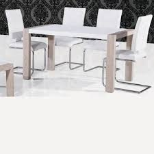 veneer for dining room table veneer for dining room table supplieranufacturers at alibaba