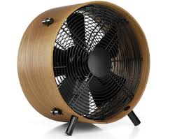 cool looking fans.  Fans Purchase This Fan  Wayfaircom And Cool Looking Fans Carla Aston