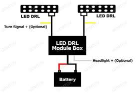 jeep jk led headlight wiring jeep image wiring diagram help wiring led headlights halos jeep wrangler forum on jeep jk led headlight wiring
