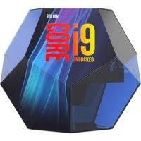 <b>процессор Intel Core</b> i9 цена