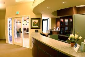 front office design. Dental Office Design Ideas. Amazing Henry Schein 4766 Interior Cream Motif Receptionist Front E