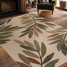 2018 68 area rug 42 photos home improvement within the elegant rugs for property on 6