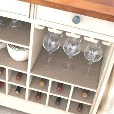 kitchen cabinet shelf liner large size of kitchen kitchen cabinet shelf liners kitchen sink cabinet liners