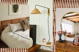 cane rattan and wicker furniture