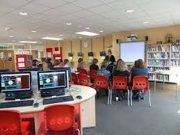 furniture for libraries. simon balle school shortlisted for slademco library design award furniture libraries a
