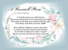 Christian Goodbye Quotes Best of Christian Farewell Message To Colleague Farwell Poems Uppervalley