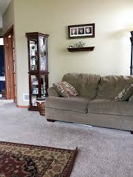 100 room makeover ideas for a budget friendly living room lemons with regard to living room