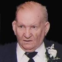 Avery Primeaux Obituary - Death Notice and Service Information