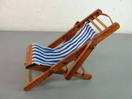 sand chairs large size of white wooden beach chairs extra wide backpack beach chair high sand sand chairs beach chairs costco