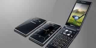 samsung flip phones 2017. samsung flip phones 2017 y