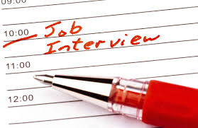 incredible tips to help you nail your job interview