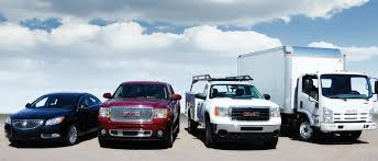 lease vs buy business vehicle selig leasing