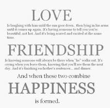 Quotes About Love And Friendship Quotes About Love and Happiness Funny Pictures Love Quotesreal 9