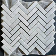 the special interior wall decorative stone and glass tile mosaic