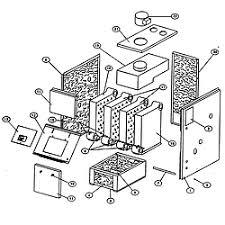 dunkirk boiler parts model pwxvng sears partsdirect no parts found